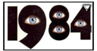 Dina tatueringar, selfies och iris kan snart tillh�ra FBI