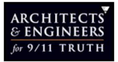 Architects & Engineers for 9/11 Truth: Eliminera det om�jliga