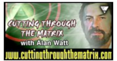 Alan Watt p� Reality Bytes Radio