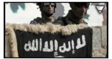 "Vita Huset m�rkl�gger ett ""Fast and Furious"" liknande program i Syrien, bist�r Al Qaida"