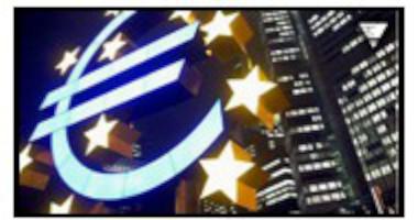 ECB hotar Ungern f�r sin suver�nitet