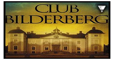 Next News Network om Bilderberggruppens inflytande i Sverige