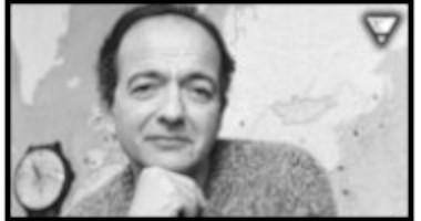 Gerald Celente i intervju med Henrik Palmgren p� Red Ice Radio