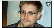 Snowdens senaste l�cka: MonsterMind kan sl� ut datorer och skada m�nniskor
