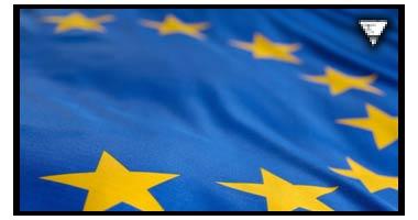 Amerikanska lobbyister i topp inom EU