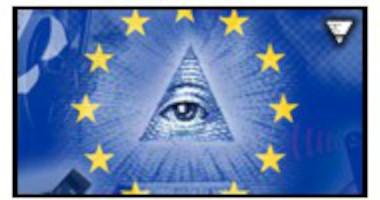 EU-parlamentarikern Gerard Batten påtalar hur massmedia inte rapporterar om den mäktiga Bilderberggruppen