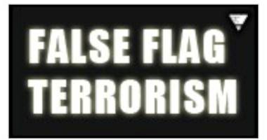 Flashback: Ebola falsk flagg f�rutsp�dd av CIA-insider