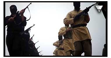 USA-regeringen r�dd f�r hemv�ndande amerikanska soldater � De kan bli terrorister