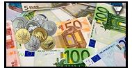 Fransm�n f�rbjuds skicka guld och kontanter med posten