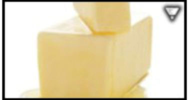 Margarin - en hälsorisk