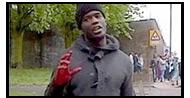 MI5 anklagas f�r inblandning i terrorattack i London