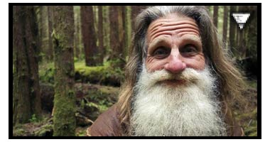 Inspiration och avslappning - TV-serie: The Legend of Mick Dodge