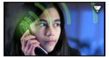 Str�lskyddsstiftelsen: 30 minuter i mobilen varje dag �kar risken f�r aggressiv hj�rntum�r