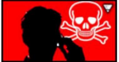 Nokiachef avsl�jar: Mobilstr�lning f�rst�rde min h�lsa
