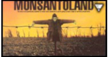 Monsanto Nestle patenterar br�stmj�lk
