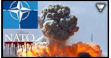 H�r �r avtalet som �ppnar f�r Nato-trupp p� svensk mark