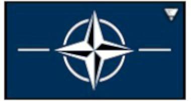 NATO-�vningar och ub�tsjakt?
