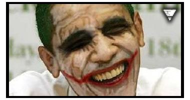 Hj�lp Obama starta tredje v�rldskriget!