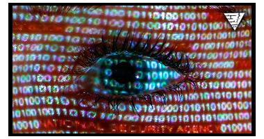 USA:s regering hotade Yahoo � ville ha anv�ndardata