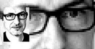P�l Bergstr�m - filosof och t�nkare