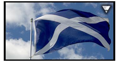 V�xande kritik om valfusk i skotska valet