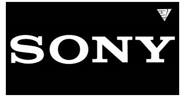 Sony hj�lper Israel i kriget mot Gaza