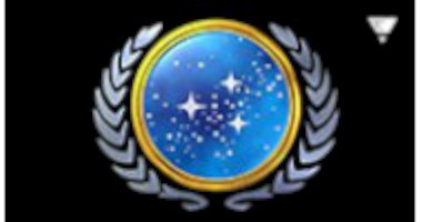 Kapten Kirks f�reg�ngare: Star Trek var f�ruts�gande programmering