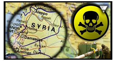 Starka krafter inom Pentagon stoppade Obamas krig i Syrien