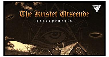 Musiktips: The Kristet Utseende - Bilderberg