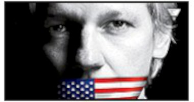 Film: Sex, Lies and Julian Assange