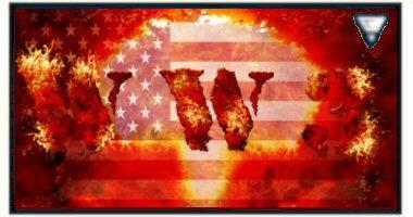 L�ggs grunden f�r ett tredje v�rldskrig just nu? ( USA, Ryssland, Kina )